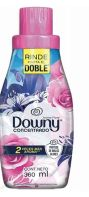 72 Units of Downy 360ml Aroma Floral - Laundry Detergent
