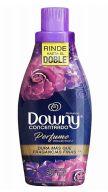 45 Units of Downy 750ml Romance - Laundry Detergent