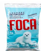 72 Units of Foca Laundry Detergent 17.63oz - Laundry Detergent