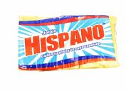 30 Units of Hispano Bar Soap 5 Pack Square - Laundry Detergent