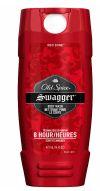 12 Units of Old Spice Body Wash 16oz Redzone - Soap & Body Wash