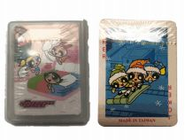 144 Units of Play Card Powerpuff Girls - Playing Cards, Dice & Poker