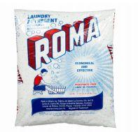 20 Units of Roma Laundry Detergent 70oz - Laundry Detergent