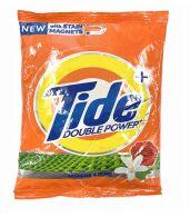48 Units of Tide Powder 105g Jasmine Rose - Laundry Detergent