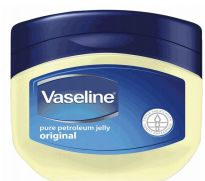 36 Units of Vaseline Petroleum Jelly 250ml Original - Skin Care