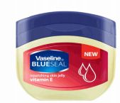 96 Units of Vaseline Petroleum Jelly 50ml Vitamin E - Skin Care