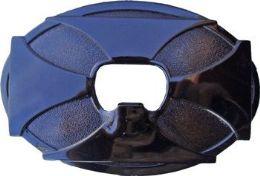 48 Units of Bottle Opener Belt Buckle - Kitchen Gadgets & Tools
