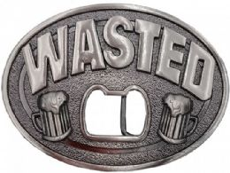 36 Units of Wasted Belt Buckle - Kitchen Gadgets & Tools