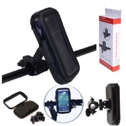 24 Units of Bicycle Phone Case - Cell Phone Accessories