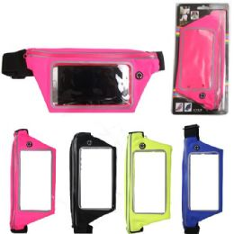 36 Units of Phone Case Mixed Color - Cell Phone Accessories