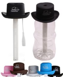 20 Units of Phone Air Humidifier - Cell Phone Accessories