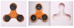 120 Units of Spinner 221 Plastic Rings - Fidget Spinners