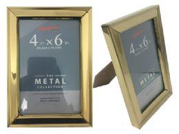 48 Units of Photo Frame - Frame