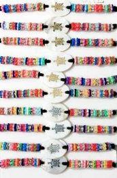 96 Units of Turtle Shell Bracelet - Bracelets
