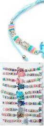 96 Units of Turtle Bracelet - Bracelets