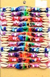 96 Units of SURF BOARD Bracelet - Bracelets