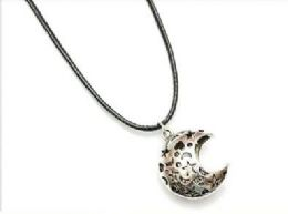 120 Units of Moon Necklace - Necklace