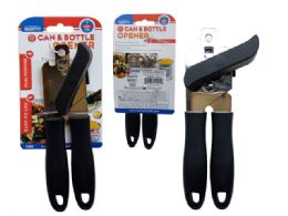 48 Units of Can Opener - Kitchen Gadgets & Tools