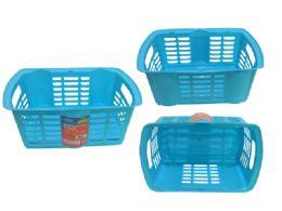 24 Units of Multipurpose Storage Basket - Storage Holders and Organizers