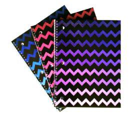 48 Units of 1 Subject Notebook 70 Sheet - Notebooks