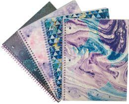 24 Units of 1 Subject Notebook 100 Sheet - Notebooks