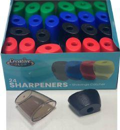 288 Units of Sharpener - Sharpeners