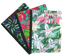 24 Units of Composition Book - Notebooks