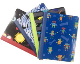 48 Units of Composition Book - Notebooks
