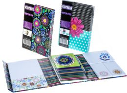 24 Units of Notes Journal - Notebooks