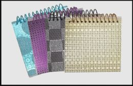 24 Units of Memo Book - Note Books & Writing Pads