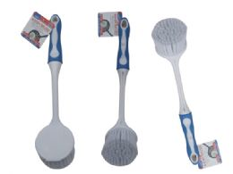 72 Units of Cleaning Brush - Cleaning Products