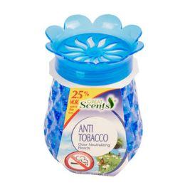 12 Units of Air Fresheners Pearl Beads 10oz Smoke Odor Eliminator - Air Fresheners