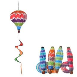 20 Units of Air Balloon Assorted Prints - Summer Toys