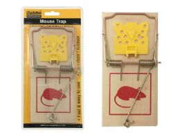 96 Units of Mouse Trap - Pest Control