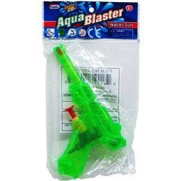 144 Units of Mini Water Gun In Poly Bag - Water Guns