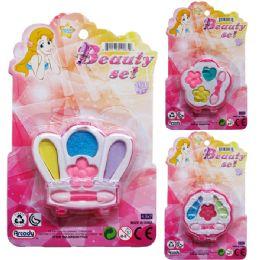 96 Units of MAKEUP BEAUTY SET - Girls Toys
