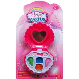 72 Units of MAKE UP BEAUTY SET - Girls Toys