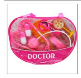 12 Units of 12PC DOCTOR PLAY SET - Baby Toys