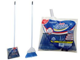 24 Units of Angle Broom - Cleaning Products