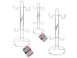 48 Units of Cup And Mug Holder Rack - Kitchen Gadgets & Tools