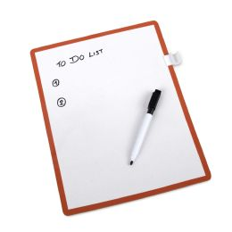 96 Units of Dry Erase Board - 8.5 X 11 - Dividers & Index Cards