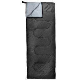 20 Units of Sleeping bag- Black - Sleep Gear