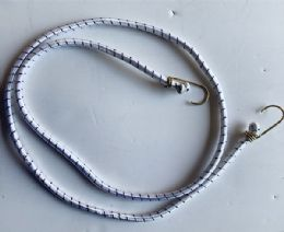 60 Units of 72 Inch Bungee Cords - Bungee Cords