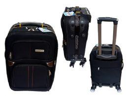 Luggage 3pc - Travel & Luggage Items