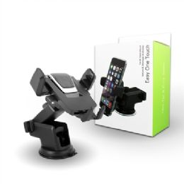 96 Units of Car And Desk Mount - Cell Phone Accessories