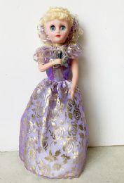 24 Units of Singing Doll - Dolls