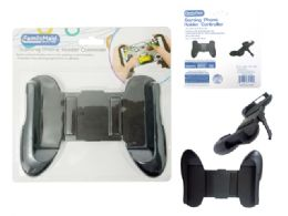 96 Units of Phone Holder Game Controller With Stand - Cell Phone Accessories