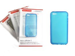 144 Units of Iphone 5 Ypu Cover - Cell Phone & Tablet Cases