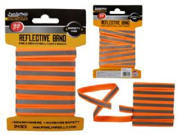 288 Units of Reflective Band - Office Supplies