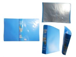 144 Units of Document Holder - Folders and Report Covers
